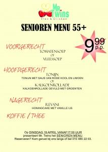 Reservekopie_van_SENIOREN MENU 6-3