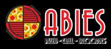 abies-logo